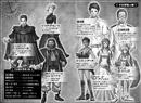 Main Characters GATE Season 2 Book 1.png