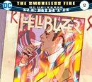 The Hellblazer Vol 1 12