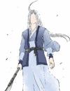 Doh Gyeol's form.png