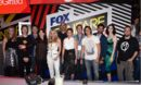 SDCC Comic Con 2017 - Stephen Moyer, Amy Acker, Natalie Alyn Lind, Percy Hynes White, Blair Redford, Jamie Chung, Sean Teale, Emma Dumont, Coby Bell, Derek Hoffman, and Lauren Shuler Donner.jpg