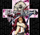 Death Note (manga)
