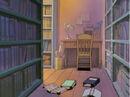 Kinomoto-basement.jpg