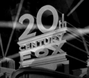 20th Century Fox/Other