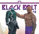 Black Bolt Vol 1 4
