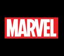 Calendrier - Univers cinématographique Marvel