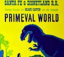 Primeval World