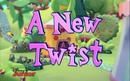 New Twist.png