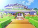 Daidouji-house.jpg