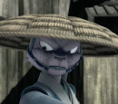 Miyamoto Usagi