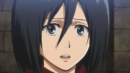 A stunned Mikasa.png