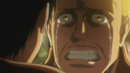 Hannes cries confessing his fear.png
