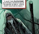 Adam K'ad-Mon (Earth-616)