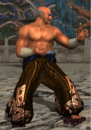Tekken Tag Tournament Heihachi P1 Outfit.png