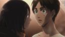 Mikasa thanks Eren.png