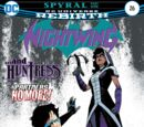 Nightwing Vol 4 26
