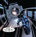 Vanishing Point from Secret Avengers Vol 1 2 001.jpg