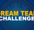 Dream Team Challenge