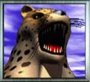Tekken2 King Portrait.png