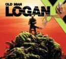 Old Man Logan Vol 2 27