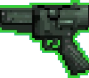 Grand-Theft-Auto-2-Waffen