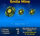 Smile Mine