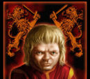 Tyrion Lannister (carte)