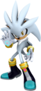 Sonic the Hedgehog (2006).png