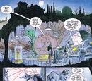Batman: Birth of the Demon/Images