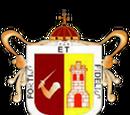 Club de Fútbol Atlético Zamora