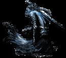 Artorias the Abysswalker