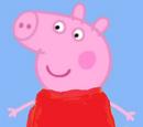 Mackenzie Pig