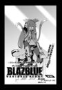 BlazBlue Variable Heart (Chapter 14 cover).jpg