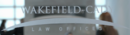 Wakefield-Cady Logo.png