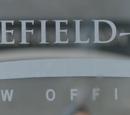 Wakefield-Cady