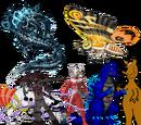 Council of Creators (group)