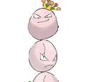 Poke-Luigi 3/Top 10 Alola Forms for Pokémon Ultra Sun and Ultra Moon