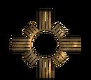 Альянс Света (HoMM VI)