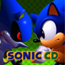CD2011Art.jpg