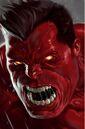 Hulk Vol 2 2 Djurdjevic Variant Textless.jpg