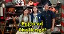 Egg Challenge.png