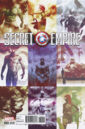 Secret Empire Vol 1 10 Hydra Heroes Variant.jpg