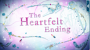 Irresistible Mistake - Heartfelt Ending.PNG