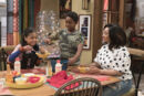 Raven's Home - 1x04 - The Bearer of Dad News - Photography - Nia, Booker and Raven.jpg