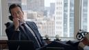 Harvey Specter (2x01).png