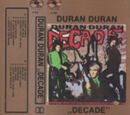 Decade (Silver Disc Edition)