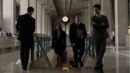 The Partner & the Associate (2x02).png