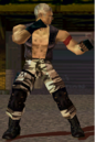 Tekken3 Bryan P1 Outfit.png