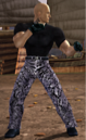 Tekken Tag Tournament Bryan P2 Outfit.png