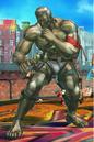 Street Fighter X Tekken Bryan Swap Costume.png