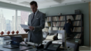 Harvey's Office (2x04).png